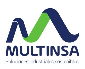 MULTINSA