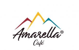 amarella_cafe_colombian_coffee-002.jpg