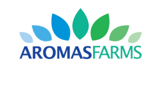 aromas-farms-copia.png