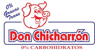 logo-don-chicharron2.jpg