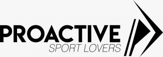 logo-proactive-1.jpeg