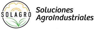 logo-solagro.png