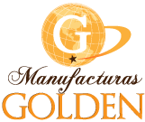 MANUFACTURAS GOLDEN  SAS