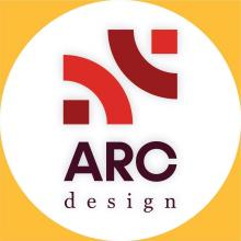 logo arc design.jpg