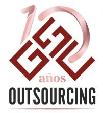 logo-gsc-outsourcing.jpg