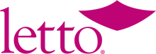 logo-letto.png