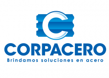 logo-vertical-corpacero.png
