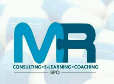 Consultoría, Educación, Coaching and Mentoring
