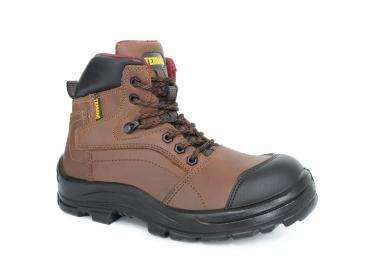 Safety shoes  Ref 6202  Image