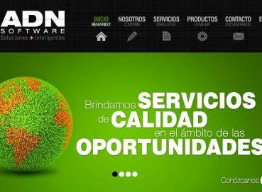 Outsourcing en Desarrollo de Software