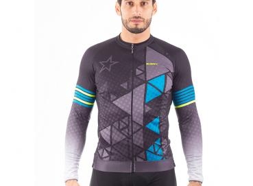 Cycling Jersey Image
