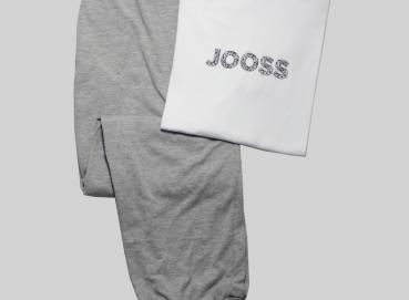 MEN'S PAJAMAS Image