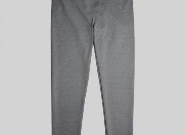 LEGGINS FOR WOMEN GRAY Image