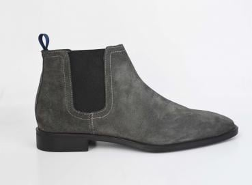 CHELSEA BOOT Image