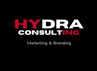 MARKETING AND BRANDING CONSULTING SERVICES Image