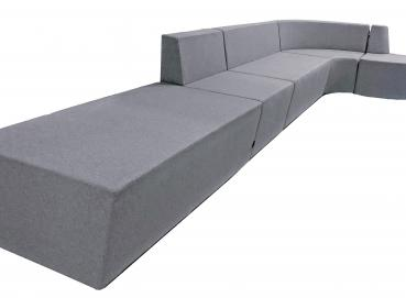 Softseating Line Image