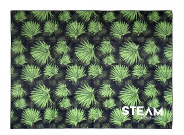 STEAM Towel  Image