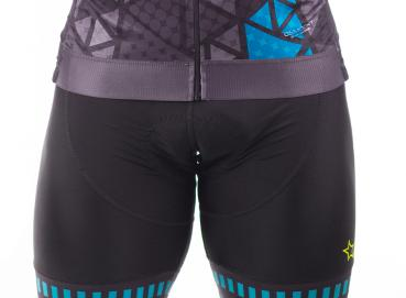 Cycling Shorts Image