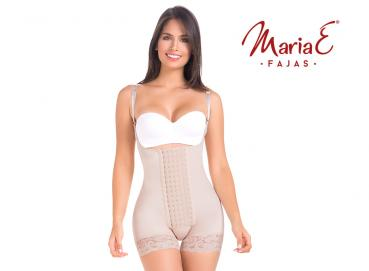 Ref. 9531 Daily Use and Postpartum Short Shapewear Image