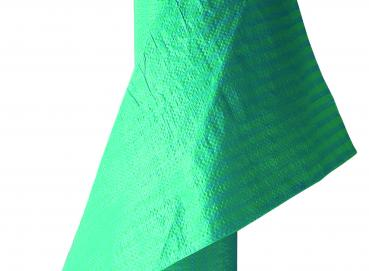 UV Resistant Poly-woven Fabric