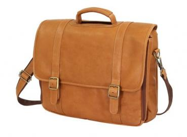 lap / top briefcase Image