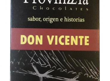 Don Vicente 90% Image