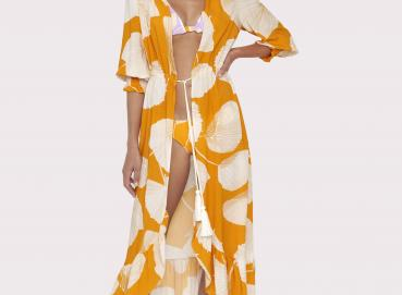 WOMEN'S COVERUPS Image