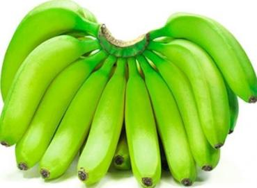 Cavendish Banana Image
