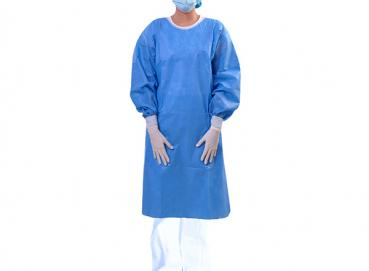 Hospital clothing  Image