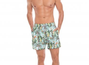 Men's Trunks Image