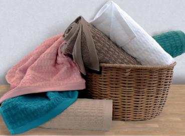 Brunello Towel Image
