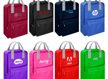 Bags Backpacks Duffle bags  Image
