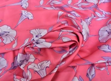 DIGITAL SILK PRINT CDO9287 Image