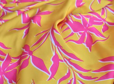 DIGITAL PRINTED SILK CDO9280 Image