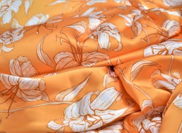 DIGITAL PRINTED SILK CDO9293 Image