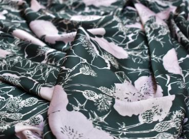 DIGITAL PRINTED SILK CDO9296 Image