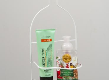 6010 Small shower caddy Image