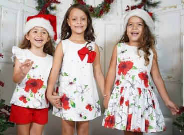 Dresses & Sets to girls Image
