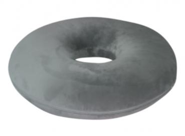 COCCYX SEAT CUSHION Image
