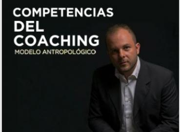 Anthropological model coaching competencies Image