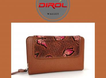 wallet reference 1850 Image