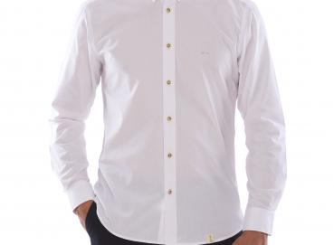 Men's corporate shirt Image