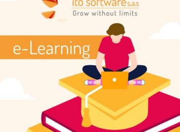 ito eLearning Image