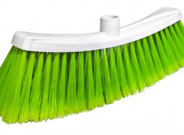 Latina Soft Broom  Image