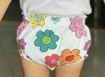 Baby Bloomers Image