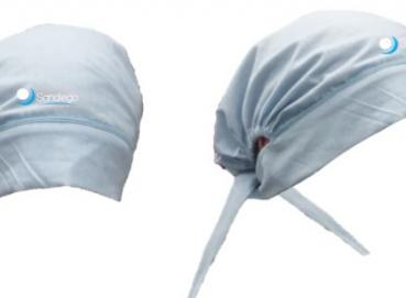MEDICAL CAP  Image