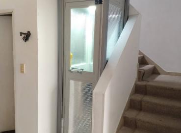 Home lift Elevators Image