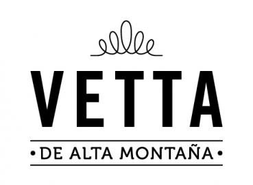 Vetta Coffee Image