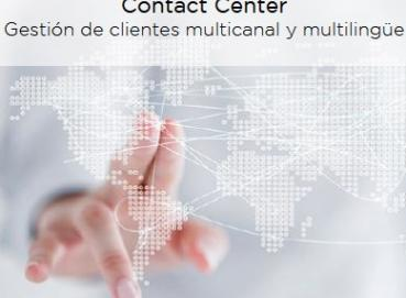 Call Center activities Image