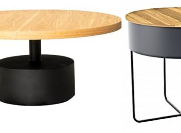 CENTER TABLE Image